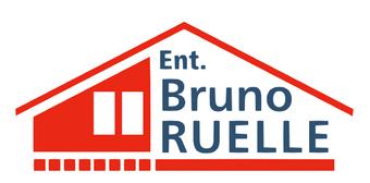 Bruno RUELLE